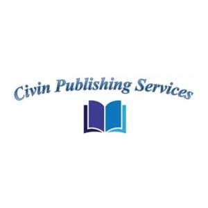 Civin Publishing Services