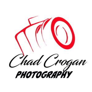 Chad Crogan Photography