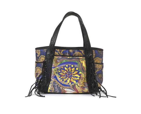 tote-blk-lotus-front-view-1