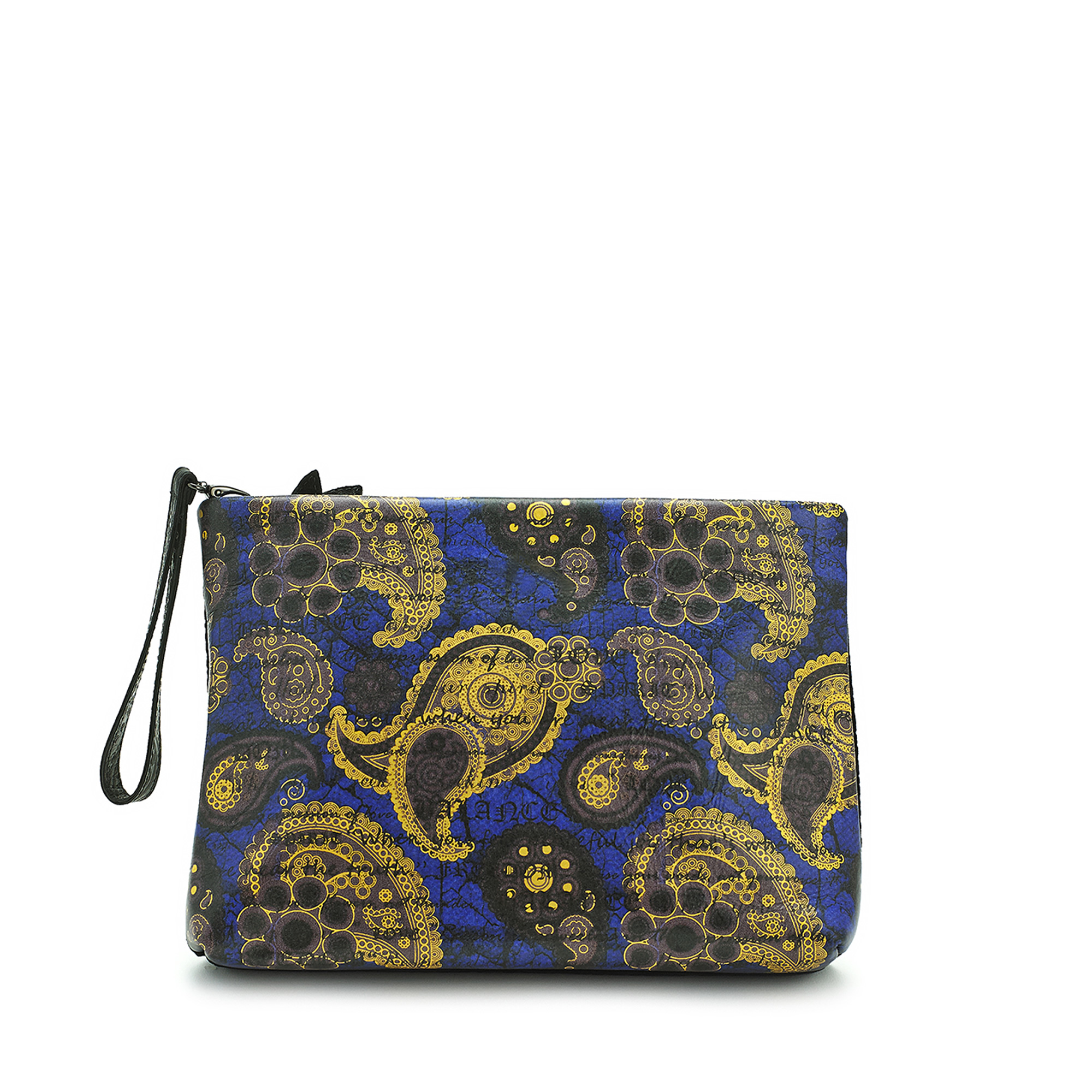 mid-size-blue-gold-paisley-two-sided-1