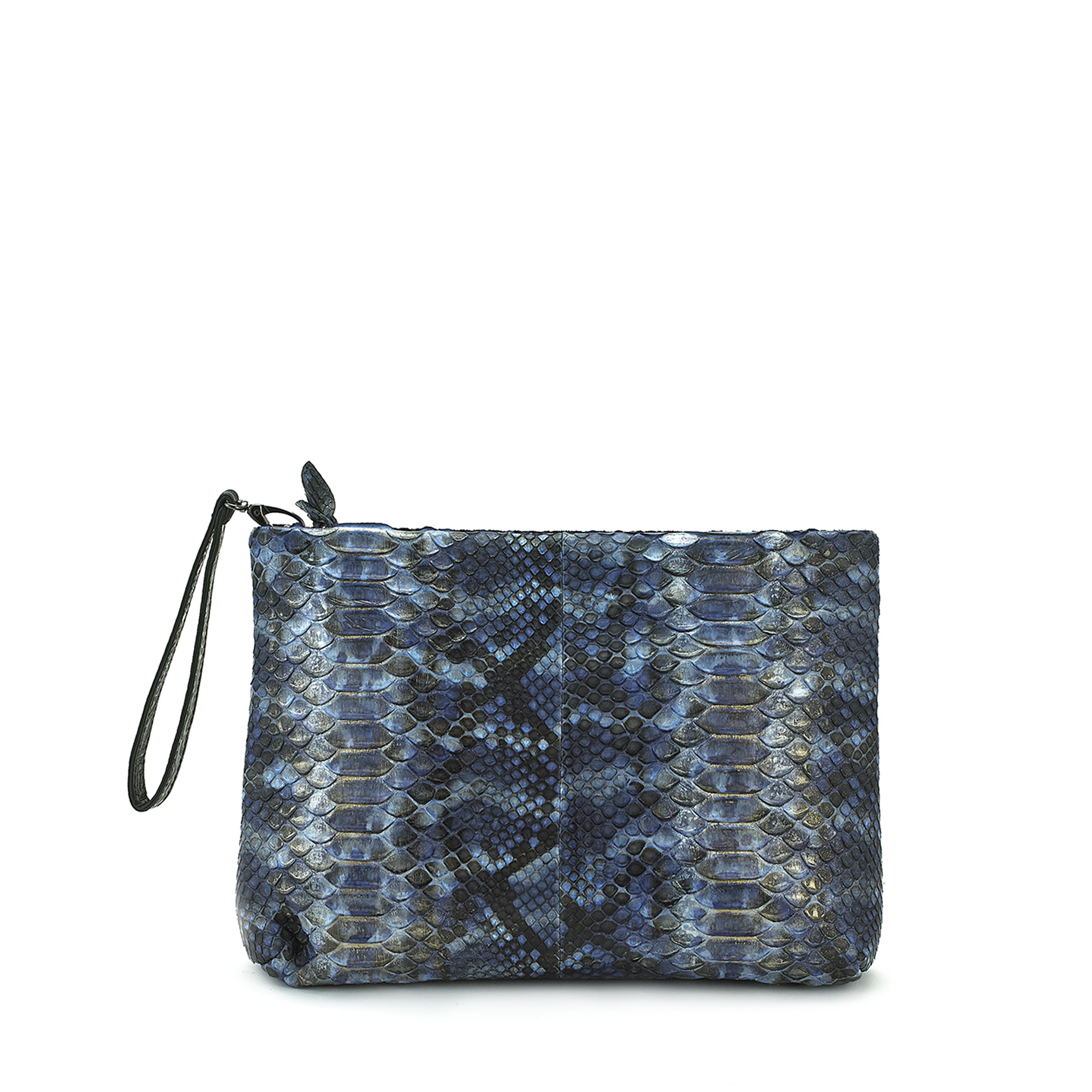 mid-size-clutch-blue-bulk-python-two-sided-1