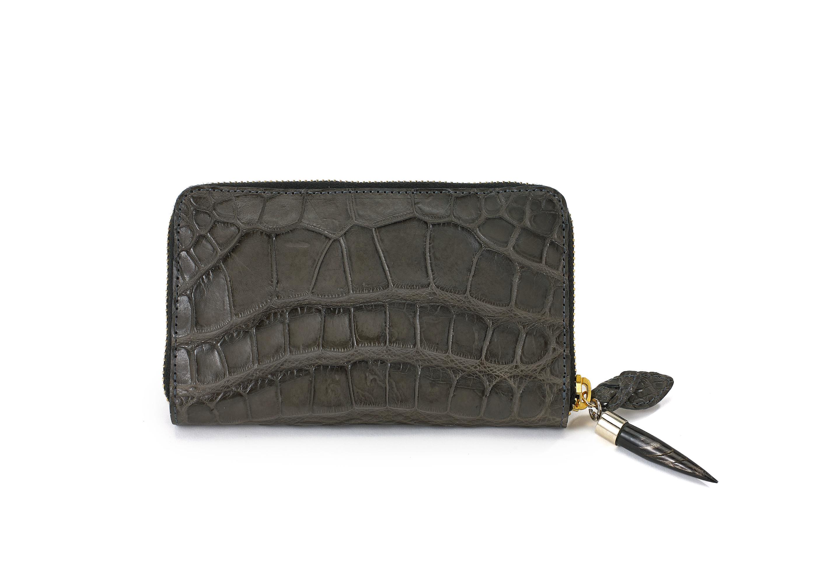 wallet-new Wallet-Alligator-