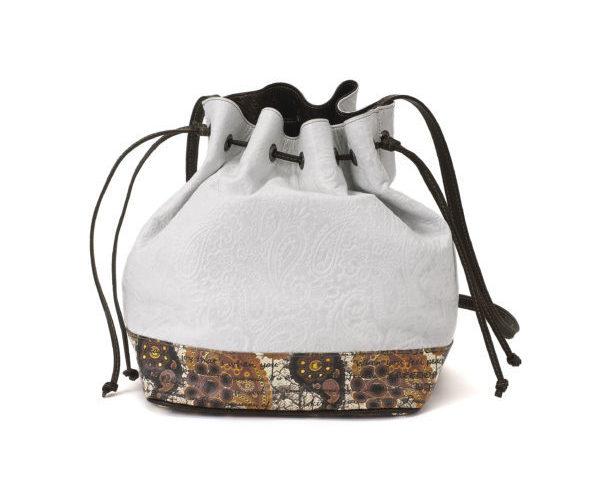 Drawstring-white-Bag