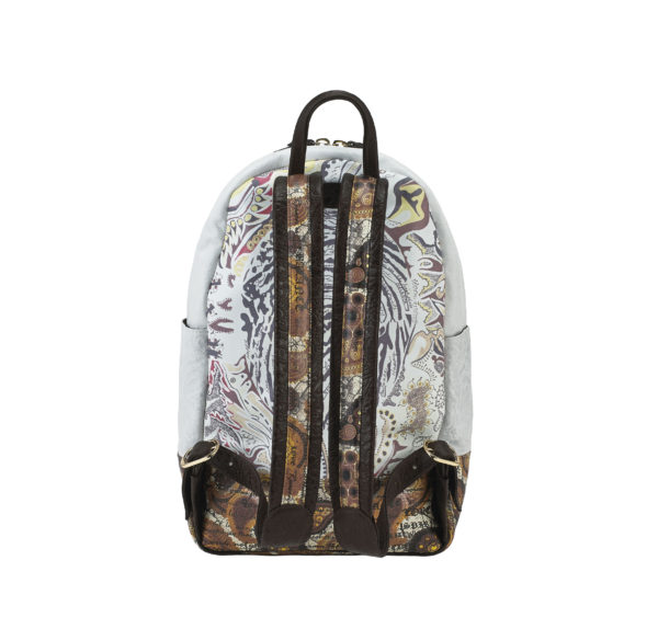Sport-Backpack Fingerprint of the soul02