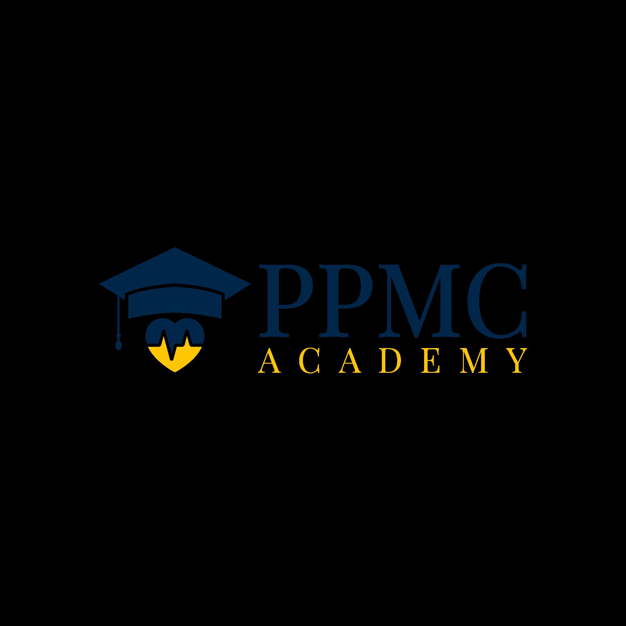 PPMC Academy