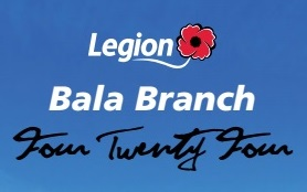 bala-branch