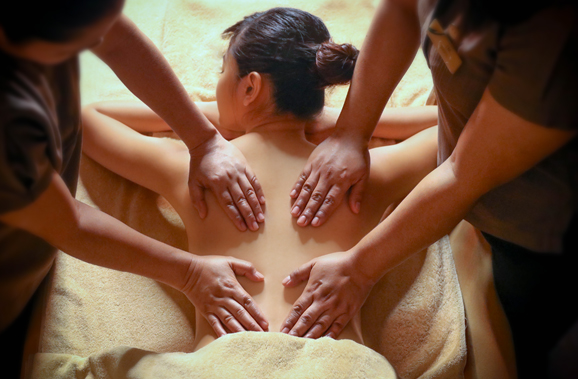4-hands-massage