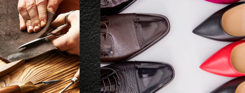 Aging Gracefully as a shoemaker