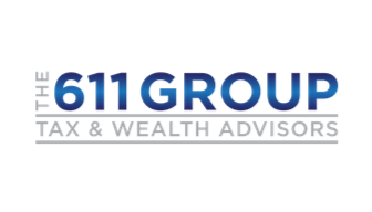 the 611 group