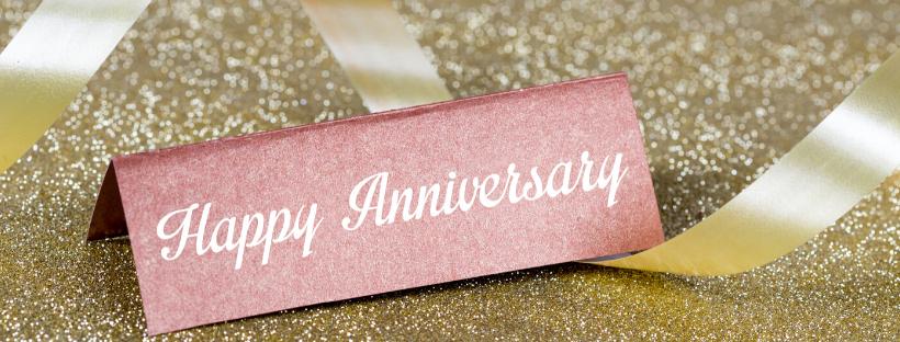 AGTV anniversary