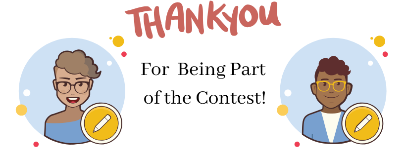 Contest Essays