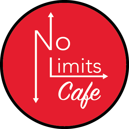 No Limits Cafe