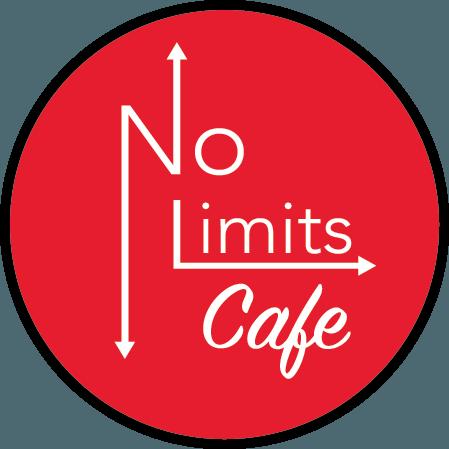 No Limits Cafe