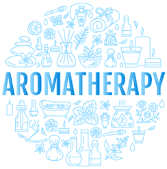 aromatherapy aroma therapy essential oils banu acan core revitalizing center lakewood ranch 34240 sarasota bradenton manatee 7357 international place suite 107