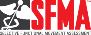 SFMA Selective Functional Movement Assessment Certified Banu Acan DPT Physical Therapy Core Revitalizing Center Sarasota Bradenton Manatee best physical therapist