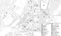 Xavier University HUB Site Utilites