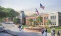 Mariemont High School