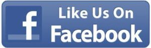 facebook airtek services