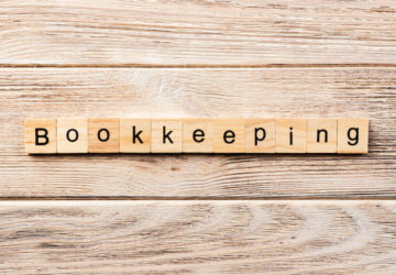 How to Boost Your Company's Bookkeeping
