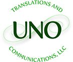 UNO Translations