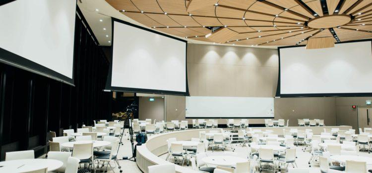 Conference Translation Company