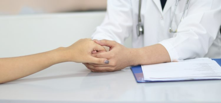 The Need for Interpreters in the Medical Field