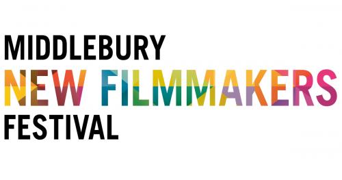 midd-new-filmmakers-fest_FB-logo