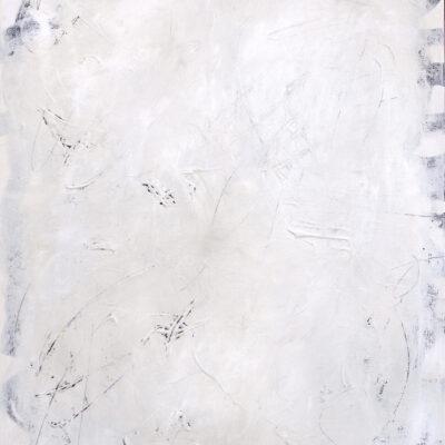 C. Gregory Gummersall 1-c38-12