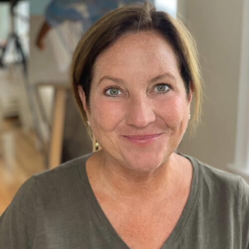 Lori Mehta