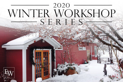 2020 Winter Workshop Event Page Picture