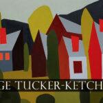 Sage Tucker Ketcham Winter Workshop Event Page picture
