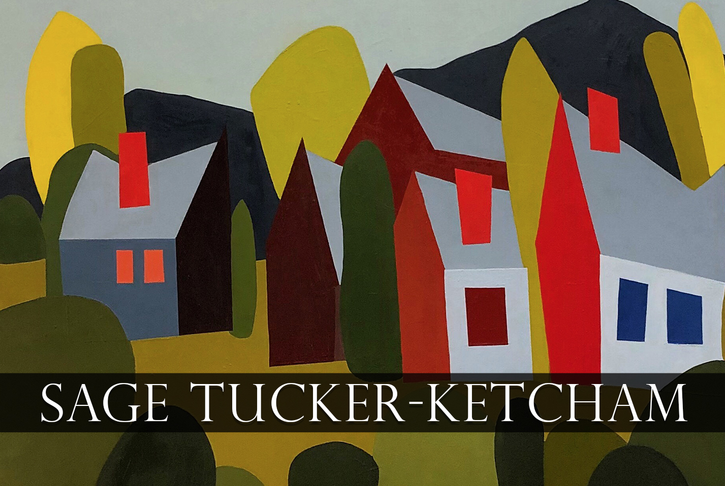 Sage Tucker Ketcham Winter Workshop Event Page picture