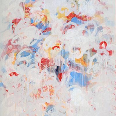 C. Gregory Gummersall - #1-C39-11
