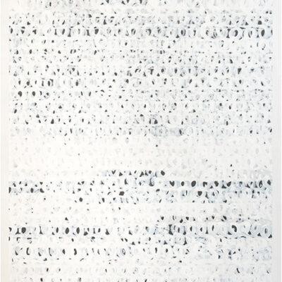 C. Gregory Gummersall - #10-C35-1