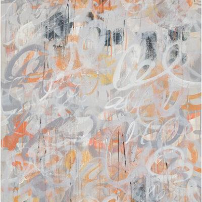 C. Gregory Gummersall - #10-C38-1