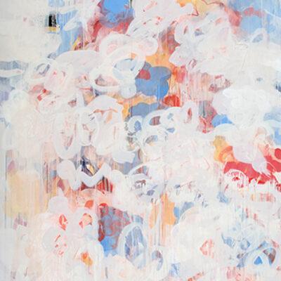 C. Gregory Gummersall - #11-C39-12