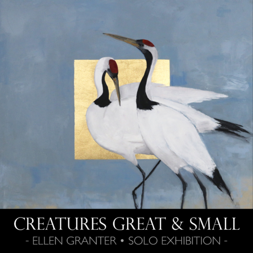 creatures-great-and-small-preview-thumb
