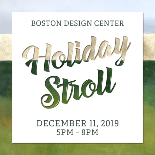 BDC Holiday Stroll Thumbnail