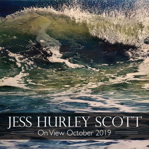 jess-hurley-scott-thumbnail
