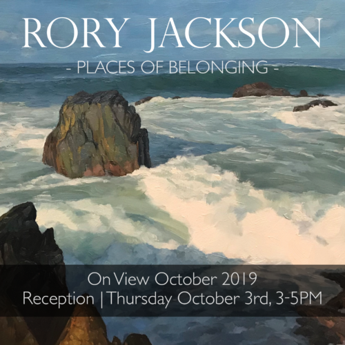 rory-jackson-preview-thumb