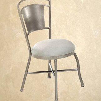 Bristol Side Chair