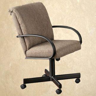 Durant STA Chair