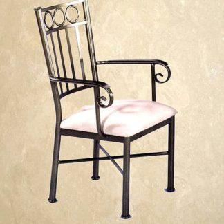 Washington Armchair