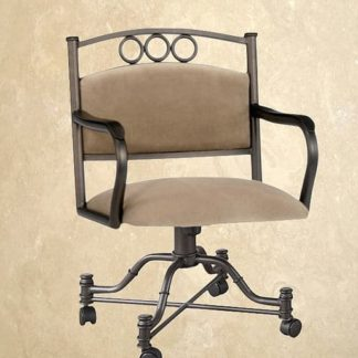 Winford STA Chair