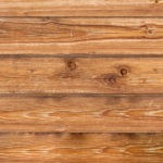 Larch for wood furniture