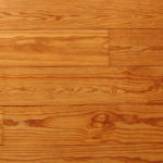 Pitch-Pine for wood furniture