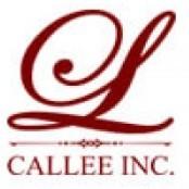 Callee Manufacturer