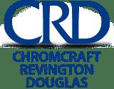 chromcraft manufacturer at barstools and dinettes