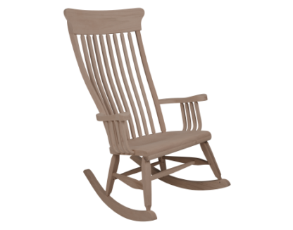 2019 best Rocking Chairs