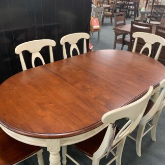 dining tables in Raleigh